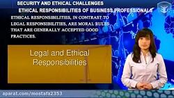 اخلاق فناوری اطلاعات 6