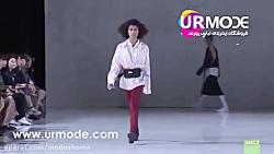 فروشگاه اینترنتی لباس
