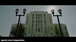 BOMB CITY Official Trailer (2018) Crime Dr...