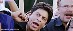 فیلم هندی اسم من خان دوبله فارسی