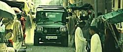 دانلود فیلم هندی خشم دوبله فارسی