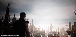 دانلود فیلم ثور راگناروک Thor: Ragnarok 2017