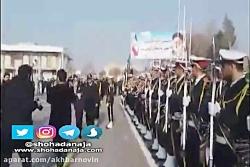 پلیس آذربایجان غربی کودک سرطانی را به آرزویش رساند