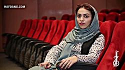 هفدانگ: کنسرتهای روز هفتم جشنواره موسیقی کلاسیک ایرانی