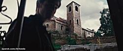 فیلم سینمایی مراسم مذهبی دوبله فارسی The Rite 2011