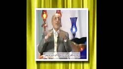 اعجاز قرآن : خلقت مادّه اولیه جهان و جهان در حال انبساط !!