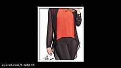 خرید لباس ،لباس مجلسی 09122118688 طیطه در تهران