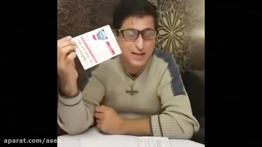 خرید خودرو و تکریم انسان در اروپا به روایت یک ایرانی