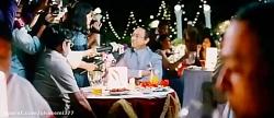 فیلم هندی مرد شماره یک دوبله فارسی