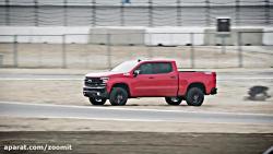 The Next Century of Chevy Trucks Starts Here   Chevrolet