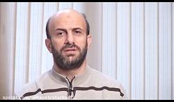 معناشنایی نظام ولایی - بیانی از استاد احمدرضا اخوت - 1