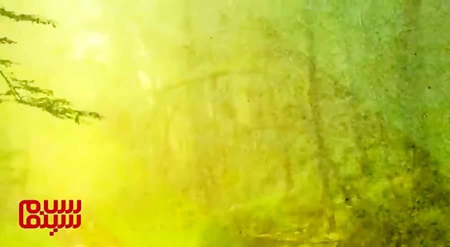 آنونس انیمیشن سینمایی «کلیله و دمنه»