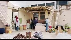 فیلم «فروشنده» اصغر فر...