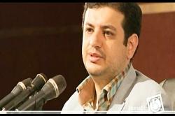 رائفی پور:ورود آقایان م...