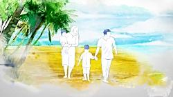 کمپین تبلیغاتی عبیدی-کیفیت برای سلامت