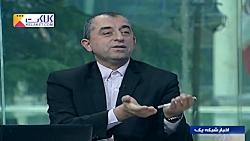 پیش بینی زمان وقوع زلزله احتمالی در تهران!!