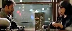 فیلم هندی ستیز دوبله فارسی