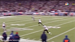 Greatest Trick Plays in Football History