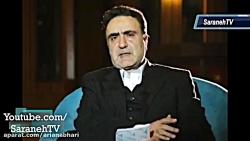 پس از خاتمی، تاجزاده هم از رای به روحانی دفاع کرد