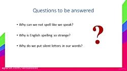 Everyday English Brush Up On Your English Grammar