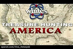 Treasure Hunting America EP113 Part1
