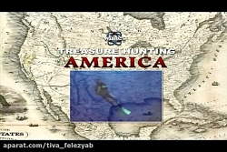 Treasure Hunting America EP111 Part3