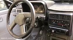 نصب اپشن برای تمامی خودروهای داخلی و وارداتی .