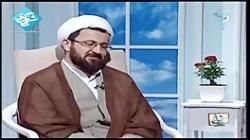 اگر در ایران حجاب آزاد شود چه اتفاقی می افتد؟!..