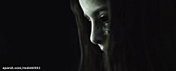 فیلم ترسناک دوبله2017Horror...