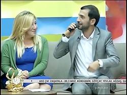 پرویز بلبلی موزیک آذرب...