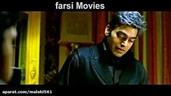 فیلم هندی با دوبله فارس...