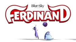 Ferdinand All New Clips