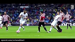 Cristiano Ronaldo 2018 Skills  Goals HD