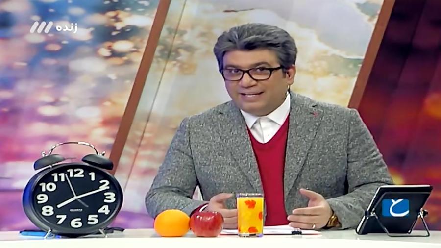 کنایه رشیدپور به طرح جدید دولت برای گران کردن خودرو!!