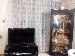 آپارتمان 68 متری خیابان ابوسعید خیابان ابهری میدان