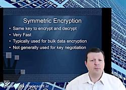 آموزش رمزنگاری ( Cryptography...