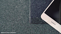 Huawei P10 Lite  Honor 6X Premium