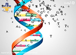 دانستنی ها - چگونگی تغییر زندگی انسان با کمک علم ژنتیک