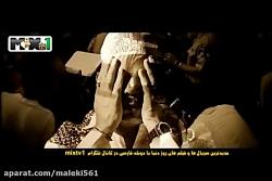 فیلم هندی فرار مرگ دوبله فارسی