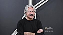 کیهان کلهر | رونمایی و ج...