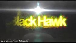 OKM's new PI metal detector Black Hawk for...