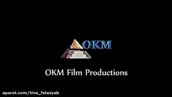 Short Film - OKM's Treasure Hunting