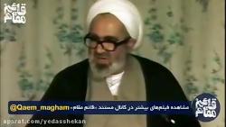 امیرالمؤمنین علی ع در ی...