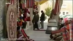 فیلم آكاردئون ساخته جع...