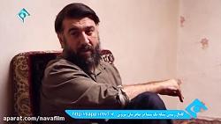 دانلود قسمت ۷ سریال محکومین