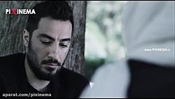 فیلم لانتوری : سکانس اس...