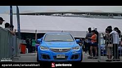 اخبار خودرو - تیونینگ باز های VIP مالزی و تایلند