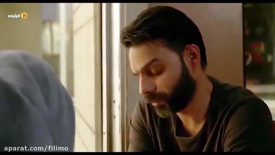 """آنونس فیلم سینمایی """"جدایی نادر از سیمین"""""""
