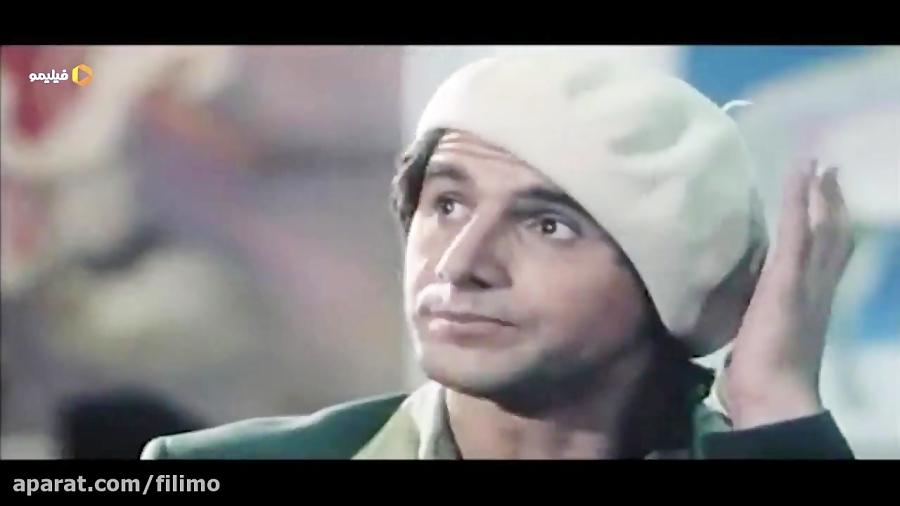 """آنونس فیلم سینمایی """"کما"""""""