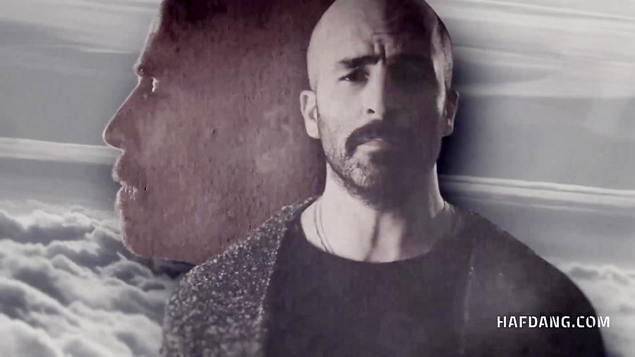 موزیک ویدئوی «بی وقفه» از میلاد درخشانی